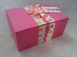 Box1_convert_20130209230652_convert